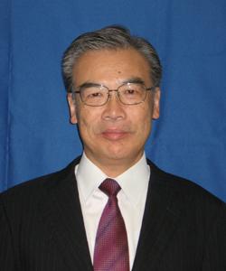 一般社団法人 デジタルメディア協会 専務理事(元 富士通株式会社)の村上 敬一氏