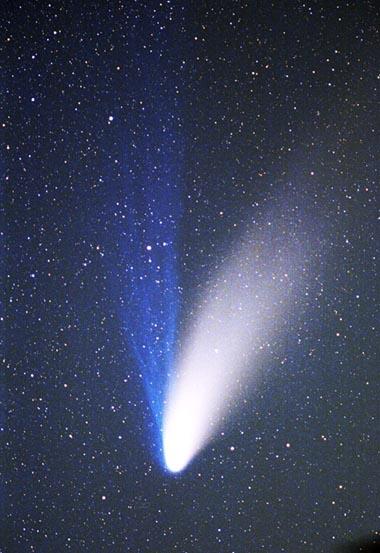 彗星 (航空機)の画像 p1_13