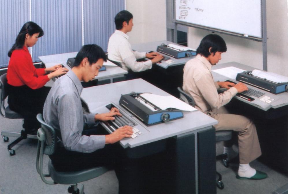 京都コンピュータ学院鴨川校画像